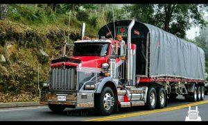 Camiones9