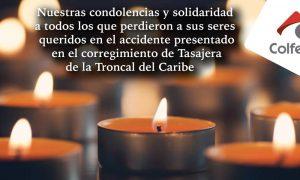 Condolencia1
