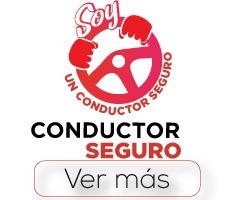 Conductor Seguro