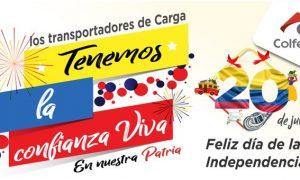 Independencia 2