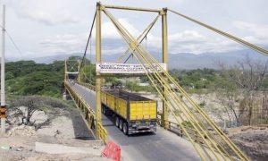 Puente mariano ospina 2