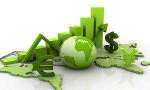 tecnologia y economia